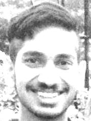 Devraj Kori